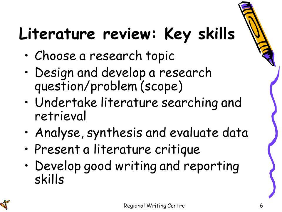 literature review uefap