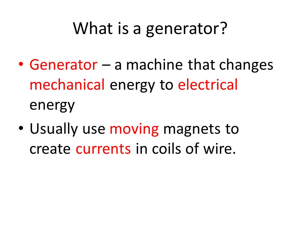 What is an electromagnet. Electromagnet current bearing coil iron or steel core.