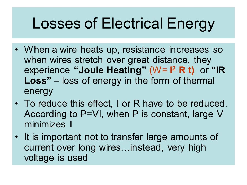 Current Electricity: The Voltaic Cell Battery (electricity ...