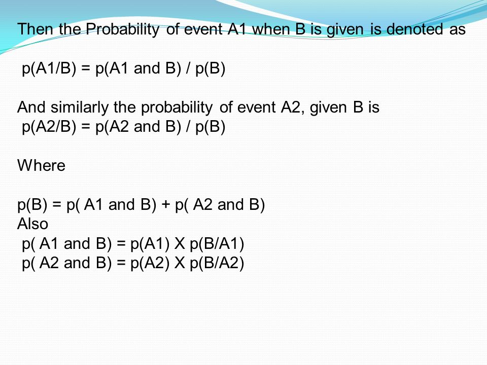 Probability Some Important Terms Event An Is One Or More Of. 16 Then The Probability. Worksheet. Worksheet A3 Single Event Probability At Clickcart.co