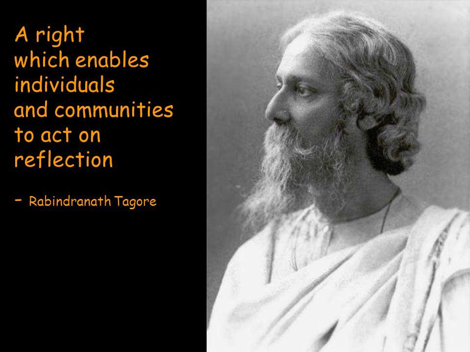 What Is Education By Education Mahatma Gandhi Bodymindand Spirit
