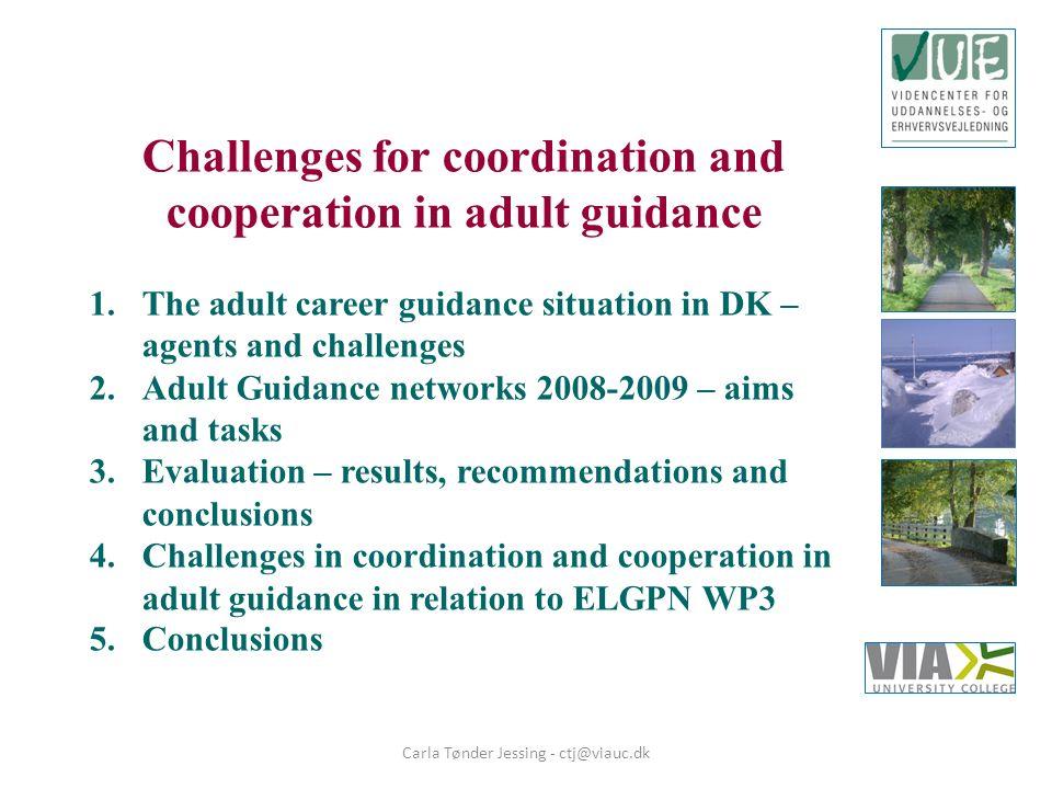 Adult career guidance galleries 655