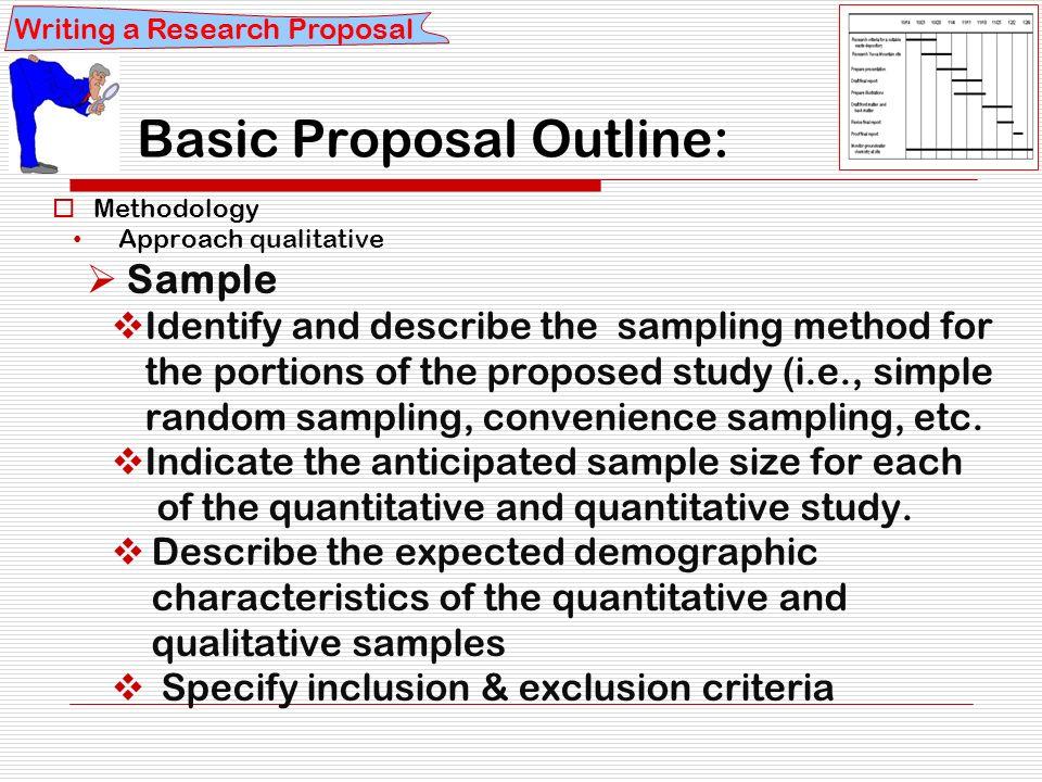 Cultural Relativism Essay Letter  Ib Extended Essay Deadline  Essays On Science Fiction also Custom In Jurisprudence  English Essay Com