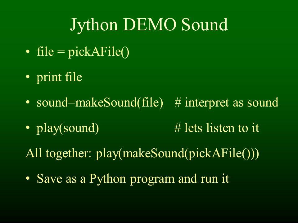 "Lecture # 27 Python I  Python ""Interpretive"" language (vs"