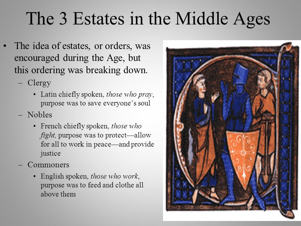 the forgotten time of the middle ages The middle ages filled a time period between the ending of a great reign and the beginning of a new era characterized by revitalization and cultural growth some historians refer to the middle ages as the dark ages.