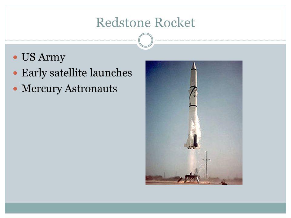 History of Rocketry Video  China 2000 yrs ago Gunpowder