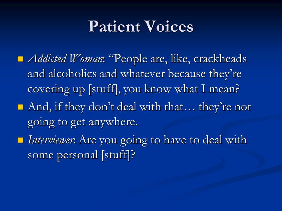 Integrative Addiction Psychotherapy Scott Kellogg, PhD Diana