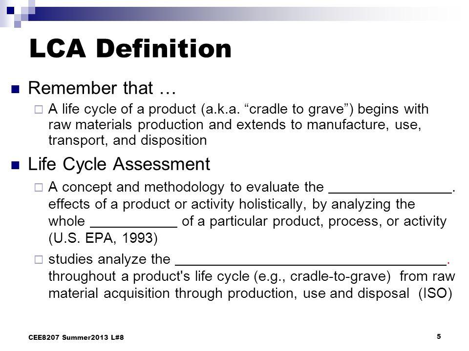 disadvantages of product standardization