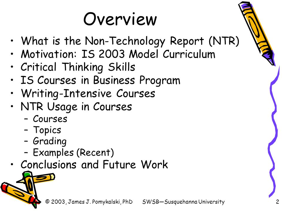 fce essay topics health related