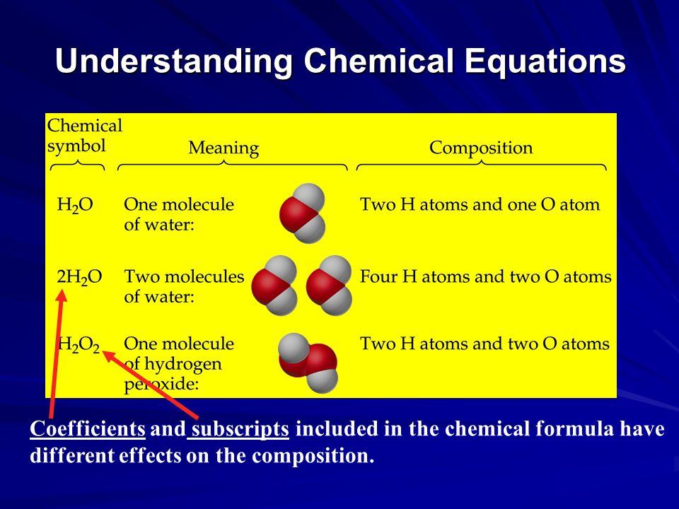 Chapter 3 Stoichiometry Chemical Stoichiometry Stoichimetry From