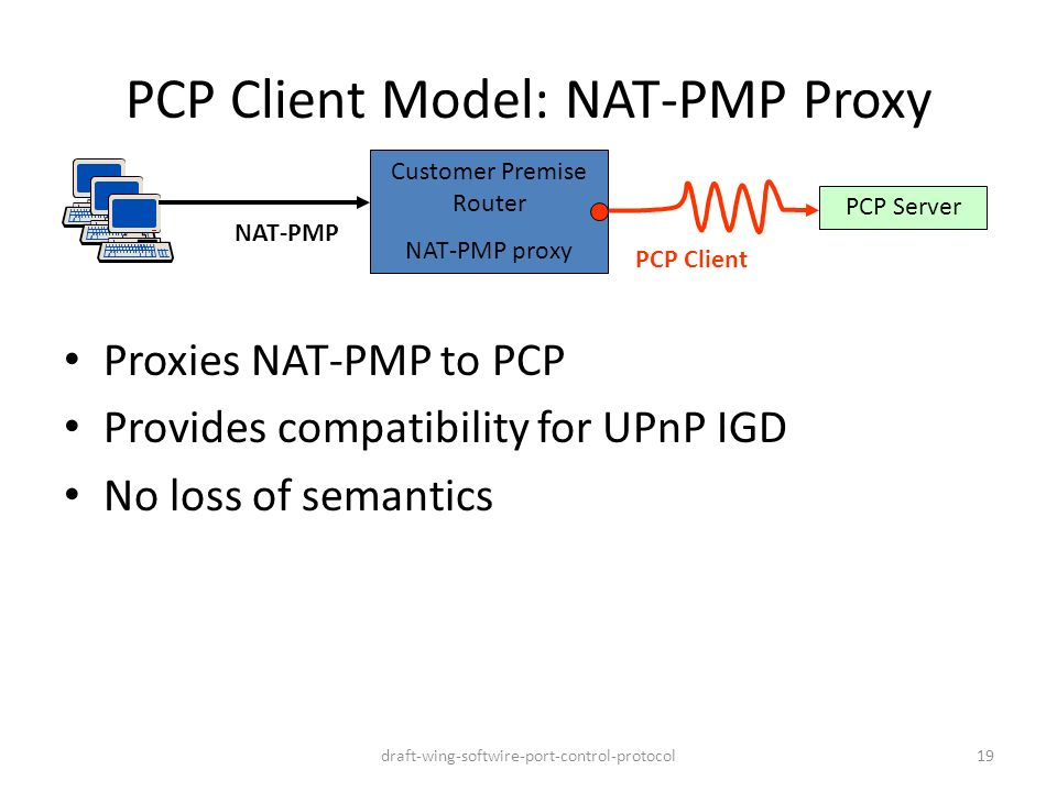 Application Level Control of Ports in a Service Provider NAT