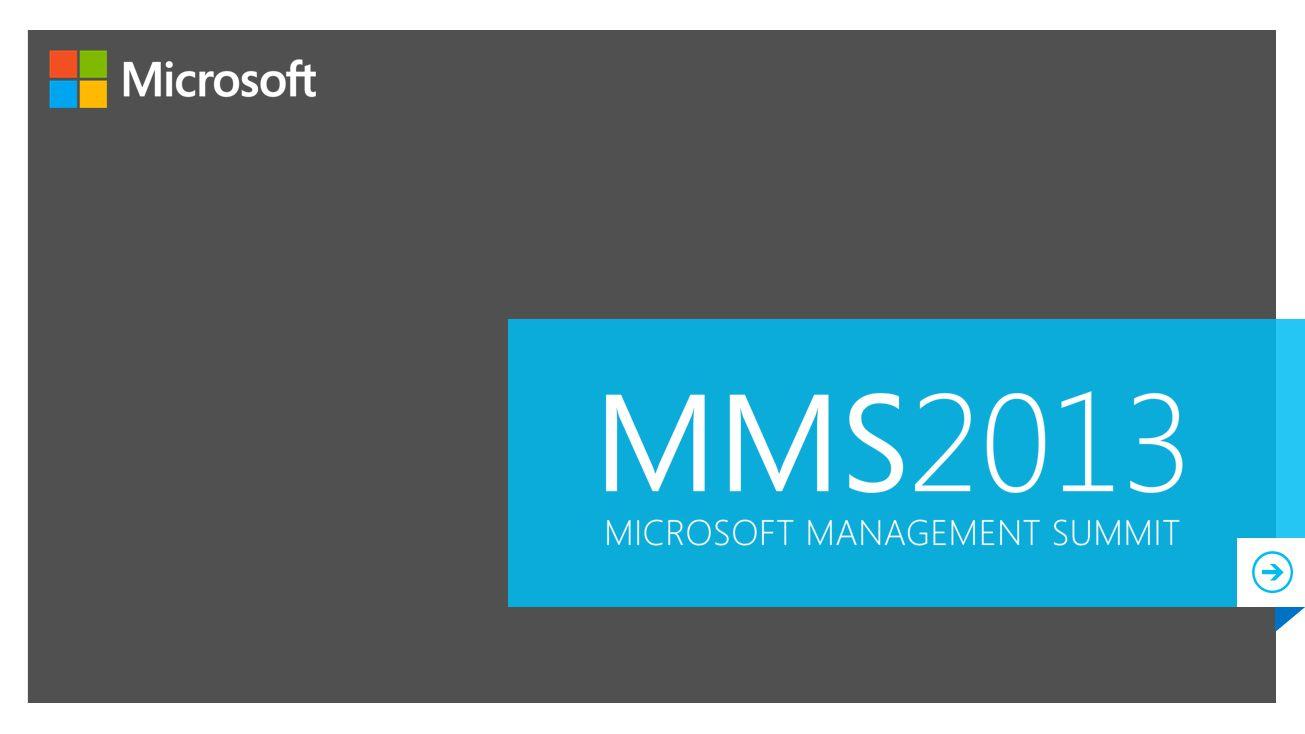 MANAGEMENT ANTIMALWARE PLATFORM Microsoft Malware Protection