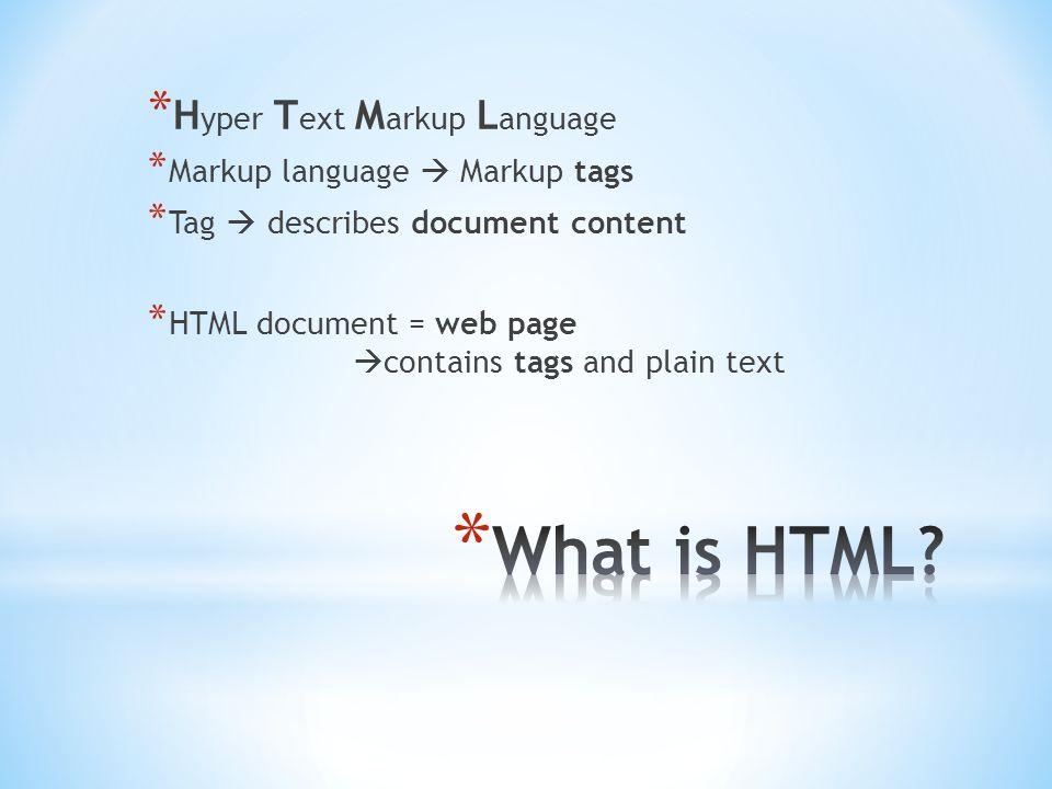 Web Page Design Week 6  Mozilla Thimble Mozilla Webmaker