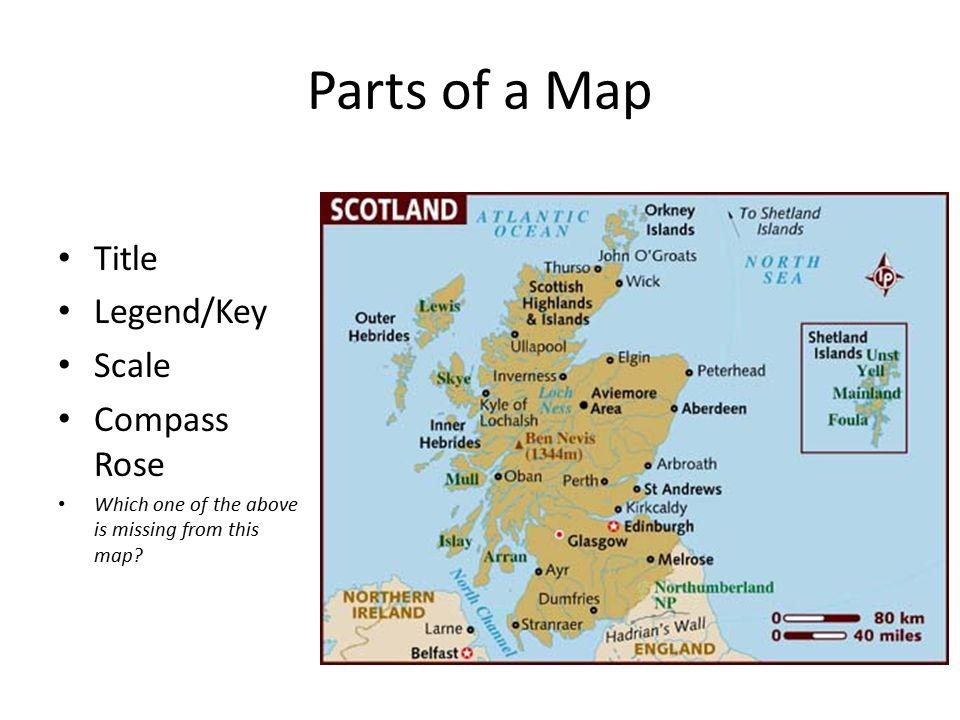 Key Map Of Ireland on minnesota map key, switzerland map key, guatemala map key, bermuda map key, vietnam map key, australian outback map key, south dakota map key, romania map key, el salvador map key, east asia map key, connecticut map key, argentina map key, ancient egypt map key, austria map key, colombia map key, belgium map key, southwest region map key, honduras map key, madagascar map key, middle east map key,