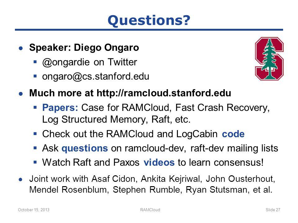 diego ongaro thesis