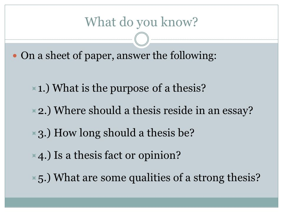 an analysis of the topic of the processes and the guidance 25 best process essay topics for good writing a process essay is a type of essay writing that describes specific or chosen procedure there are two types of process essays: informational (describes and analyzes a process) and directional (give instructions how to accomplish a process.