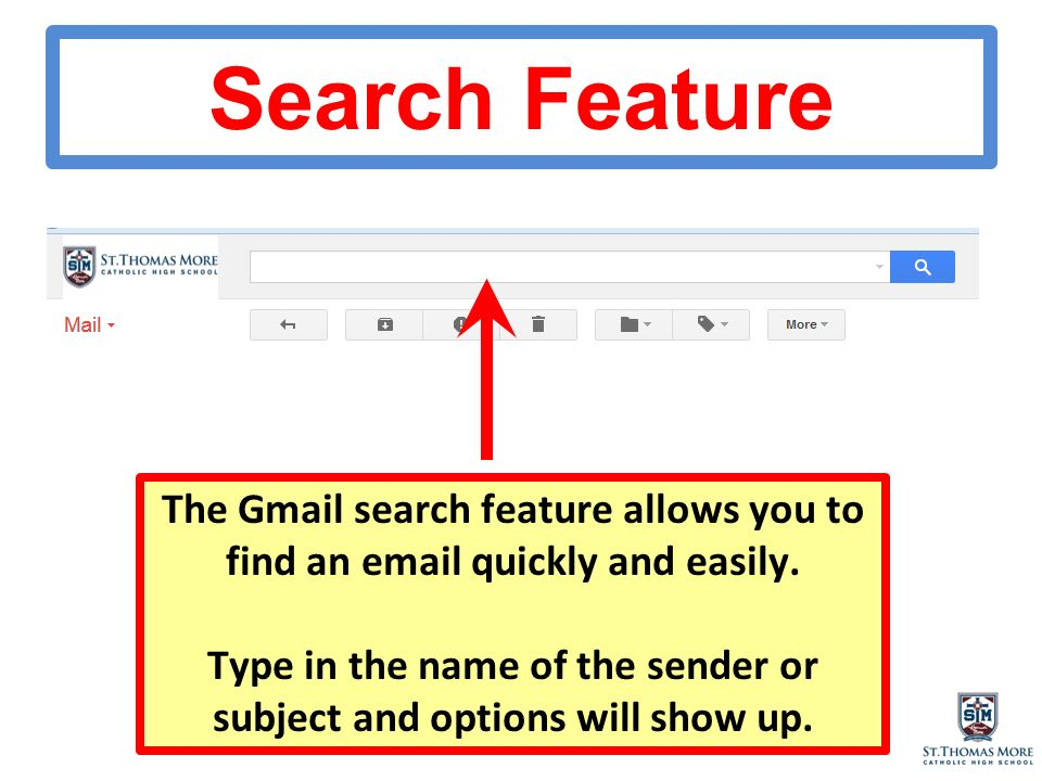 Inbox s from Gmail help you to: Customize your window Get