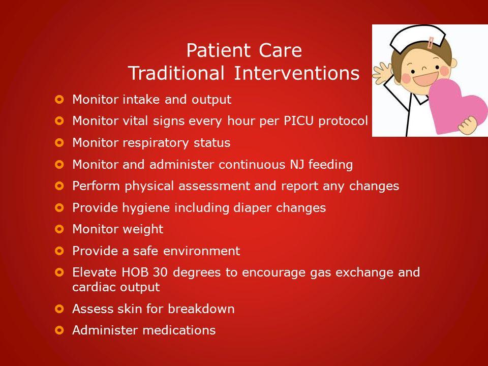Corinne Mayer Nursing 421 Pediatric Grand Rounds Presentation Old Dominion University. - ppt download - 웹