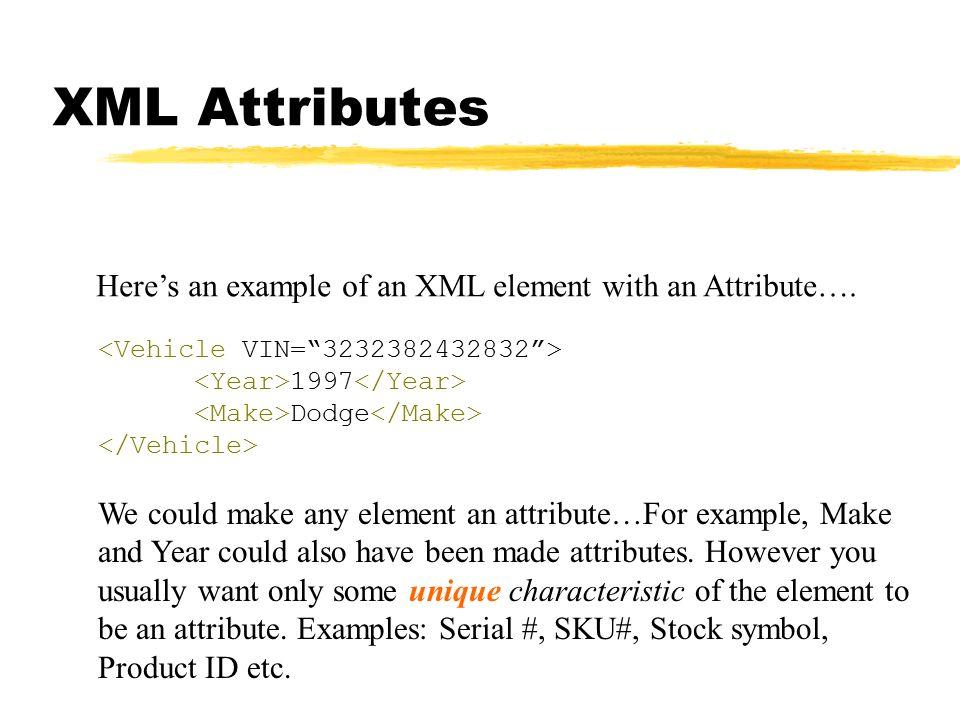Smil Synchronized Multimedia Integration Language Ppt Download