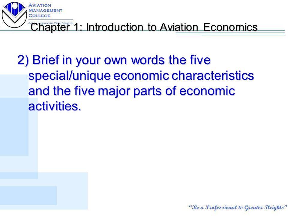 AVE3103 Final Exam Final Exam Preparation 6 questions Essay Format