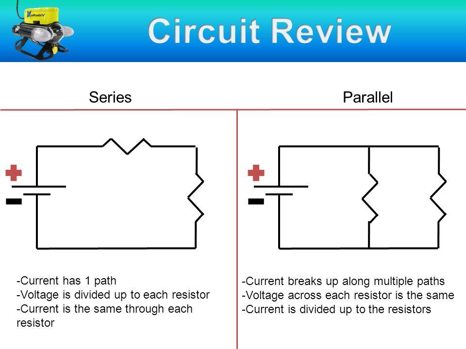 Astonishing Wiring The Control Box Battery Conductor S Resistor Ppt Download Wiring 101 Tzicihahutechinfo