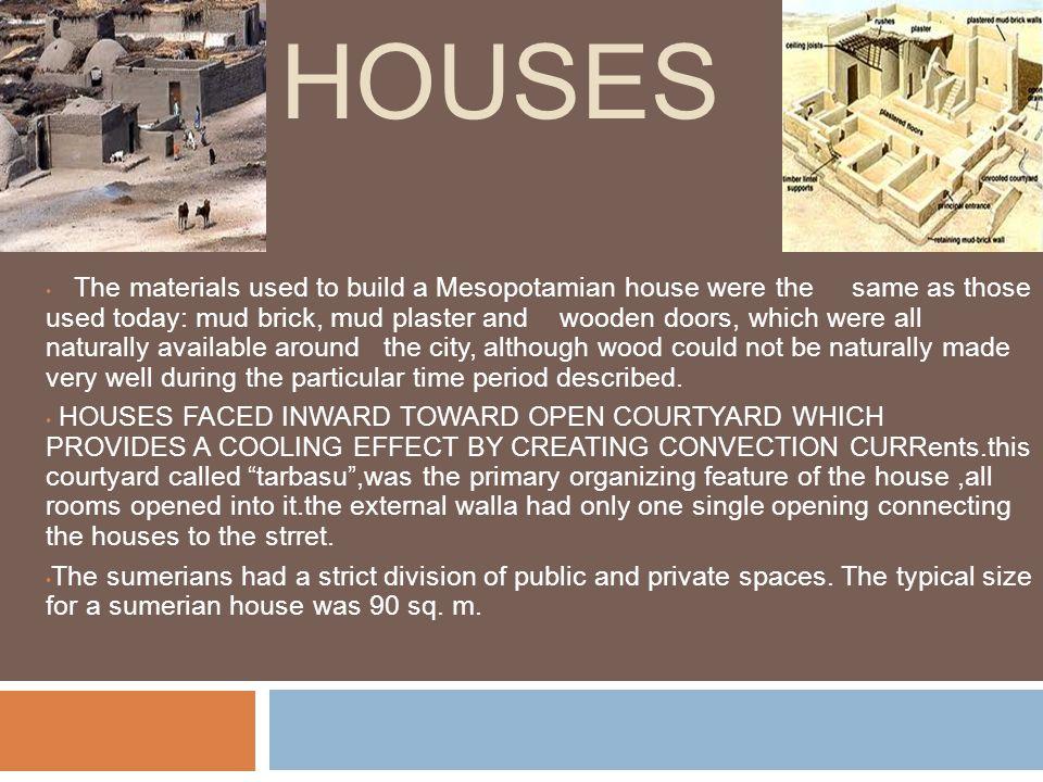 Mesopotamia power point.