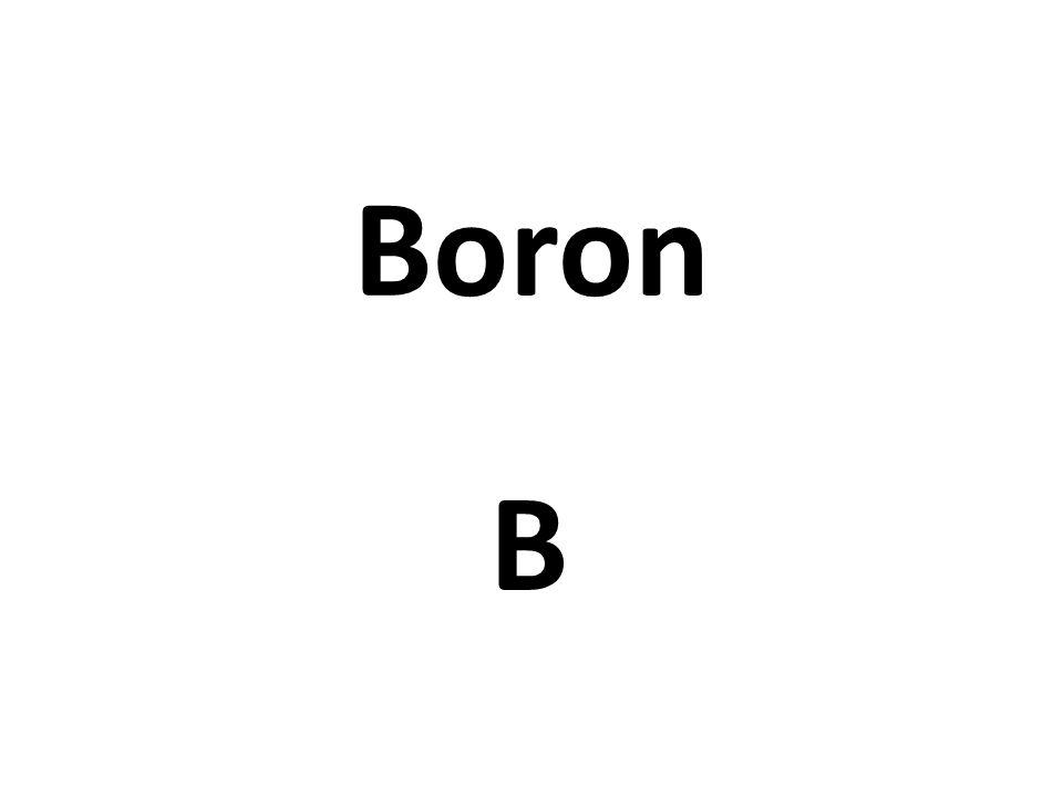 Element Symbol Practice Carbon C Potassium K Beryllium Be Ppt
