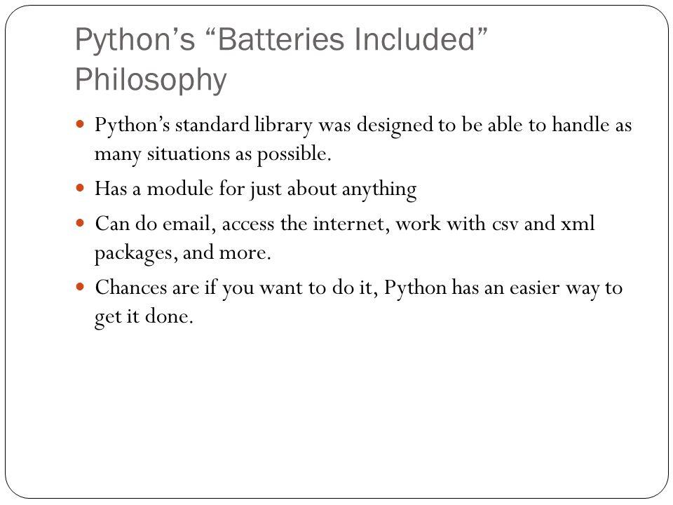 Lzma Python