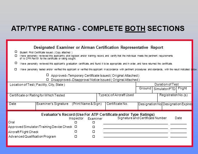 atp certificate - Monza berglauf-verband com