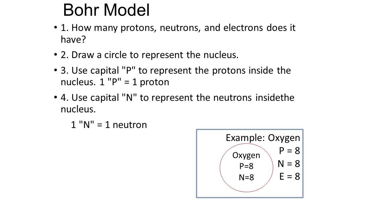 Homework Quiz Next Class 914 15 Lab Safety Sci Method Chemistry