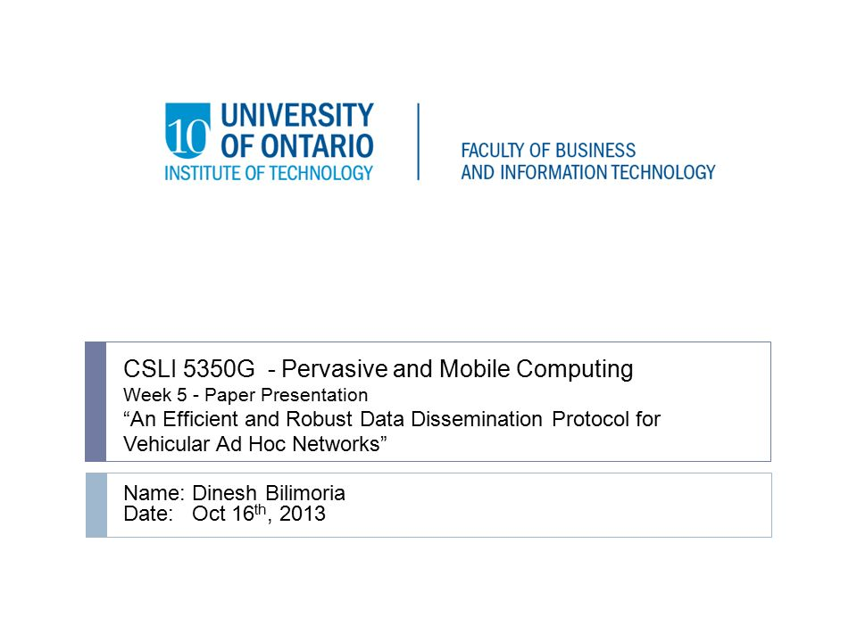 Paper presentation on mobile computing with full report.
