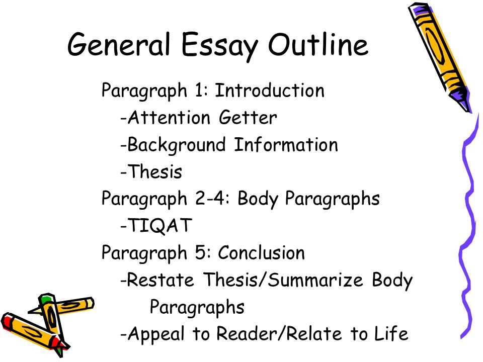 essay describe your daily routine