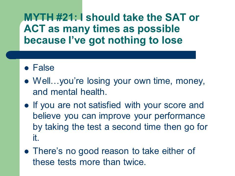 JANUARY 2013 SAT QAS PDF DOWNLOAD