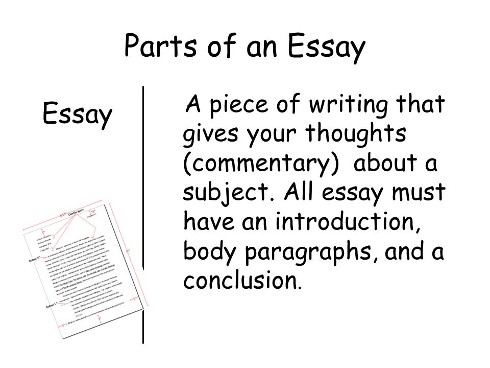ielts essay on hobbies youth unemployment