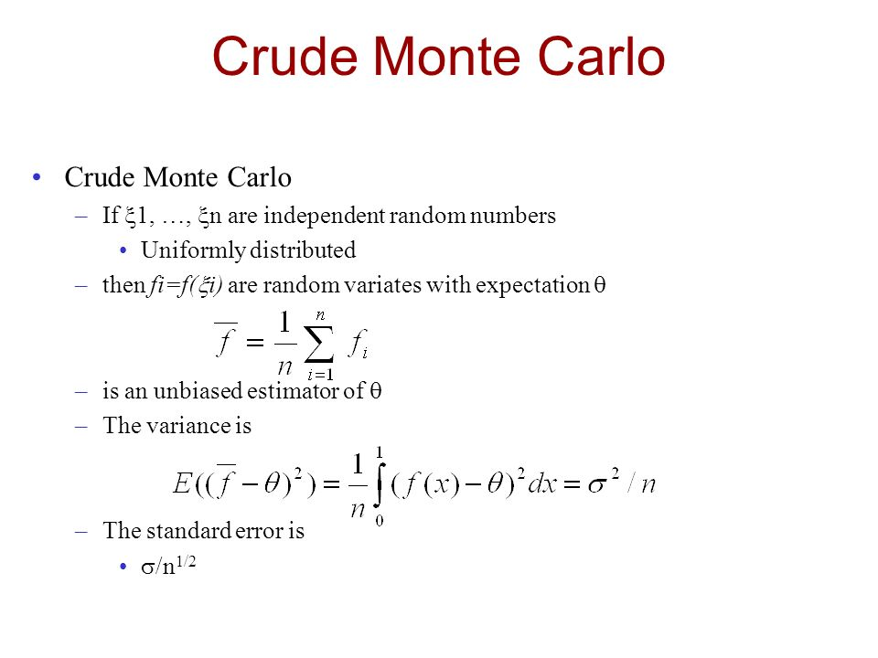Engineering mathematics total derivatives, chain rule and derivativ….