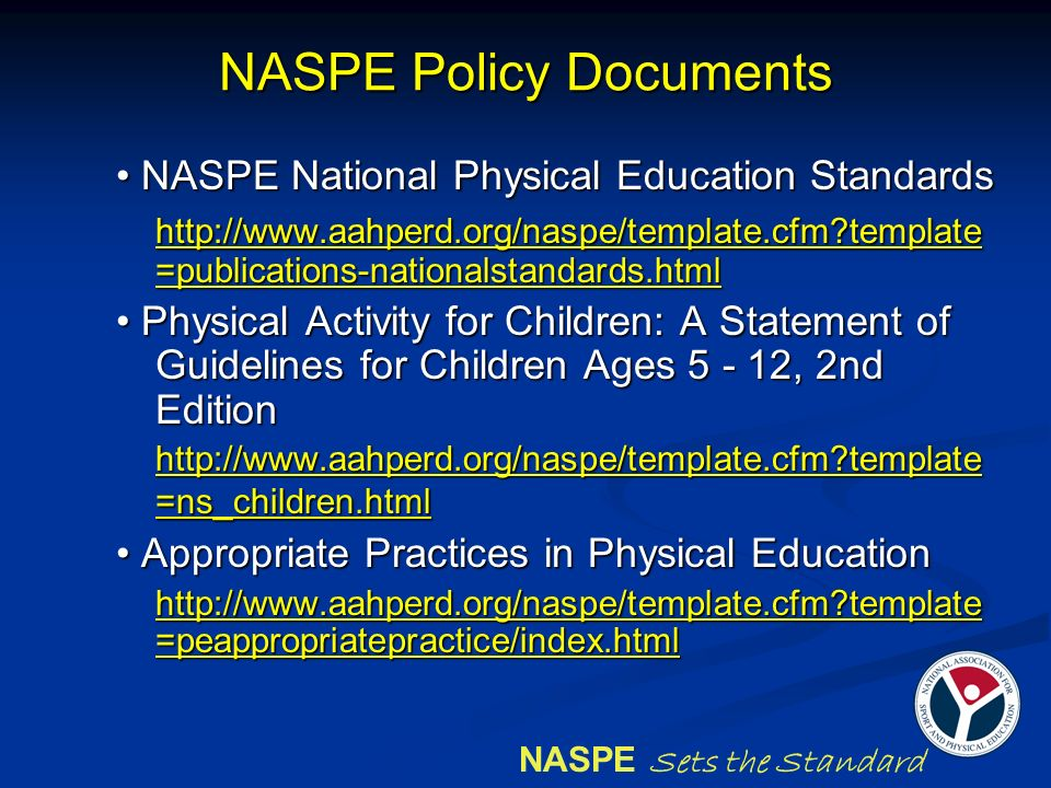 Resources for School Wellness Policy Implementation Francesca ...
