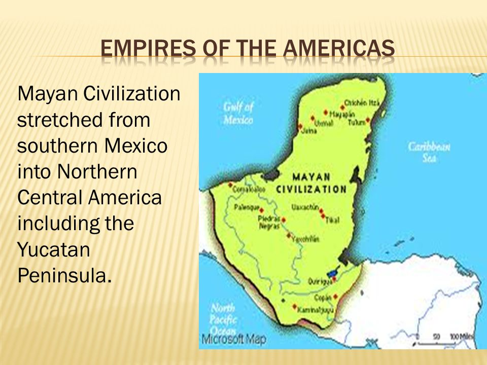 Chapter 16: Peoples and Empires in the Americas, (pp ) Atahualpa ...