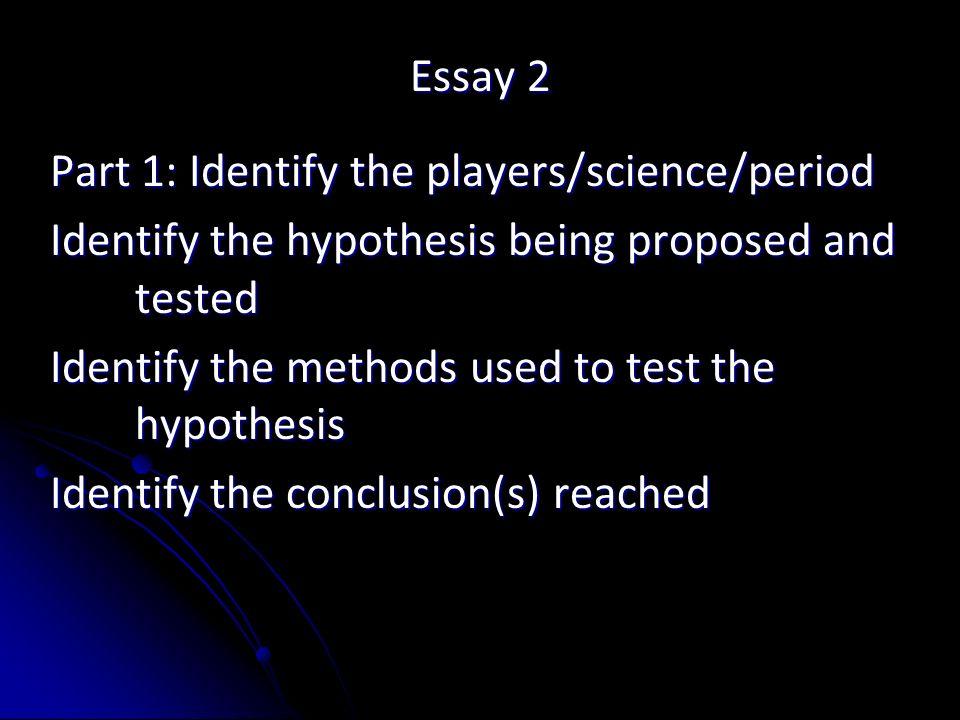 Newtons 3 laws essay help