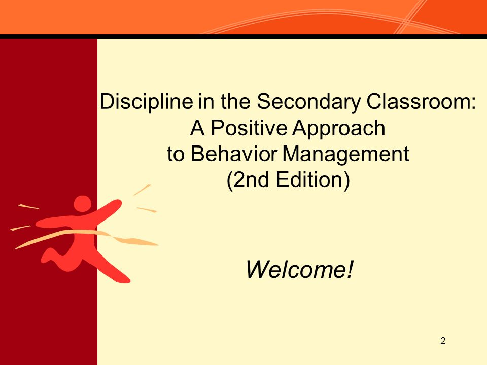 champs a proactive and positive approach to classroom management library management motivation discipline