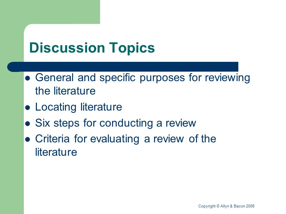 criteria for evaluating childrens literature Literature by and about these groups is made available to children selecting good multicultural children's books begins with the same criteria that apply to selecting good children's books in general—the literary elements of plot, characterization, setting, style, theme and.