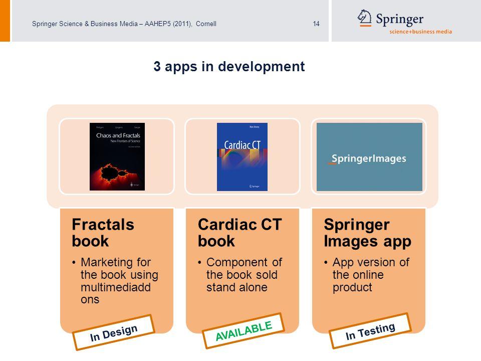 SPRINGERLINK E-BOOKS APPS PDF DOWNLOAD