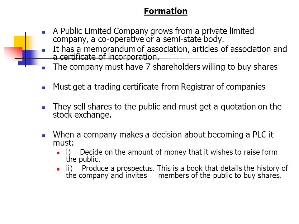 how to incorporate a company in india