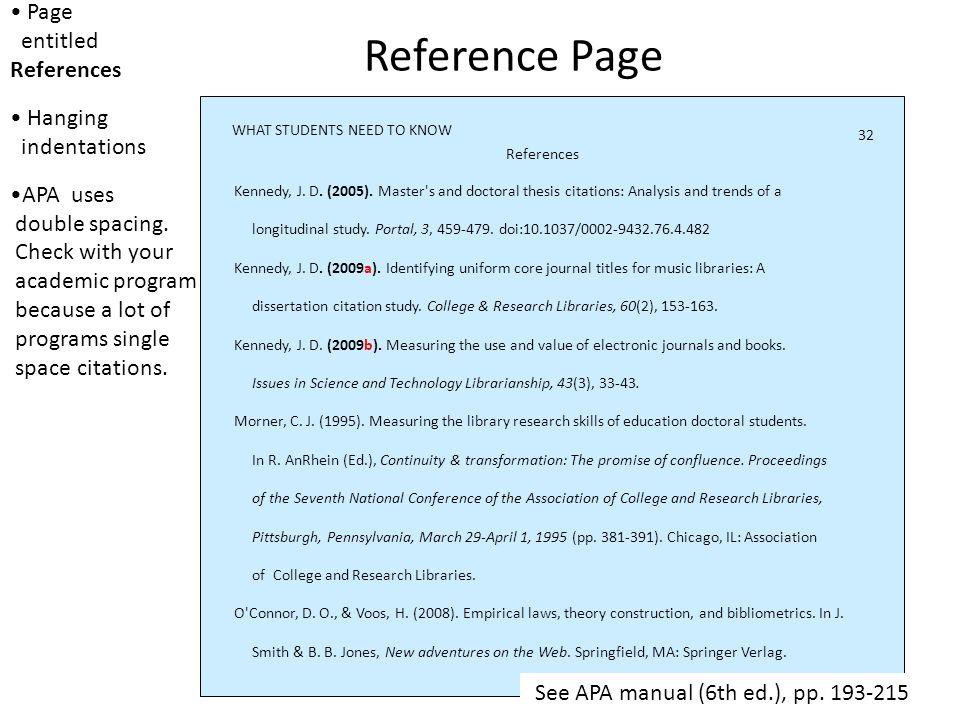 short answer essay format sample