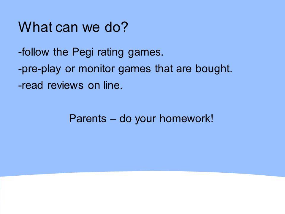 favorite activities essay games