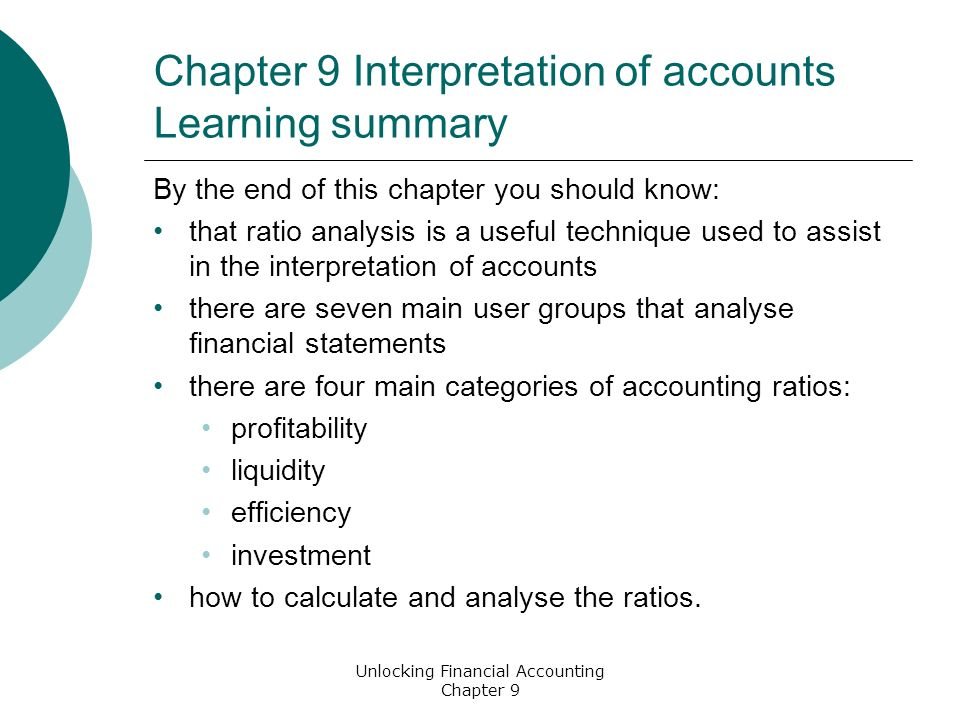 financial accounting 3 summary A registered public accounting firm is not independent of an issuer audit client if the firm, or any affiliate of the firm, during the professional engagement period provides any tax service to a person in a financial reporting oversight role at the issuer audit client, or an immediate family member of such person, unless .