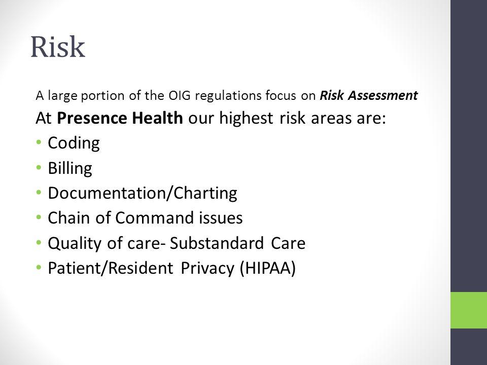 corporate responsibility regulatory compliance u201csystems that ensure rh slideplayer com