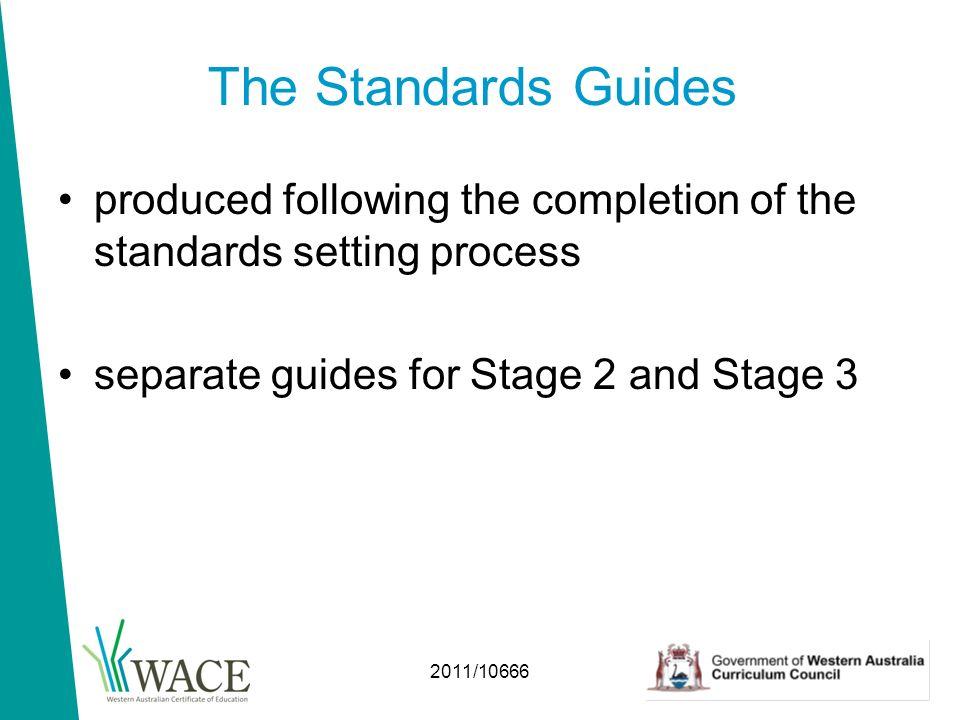 2011 10666 assessment seminar 2011 english john watson ppt download rh slideplayer com Wace Evaluation Wace AM