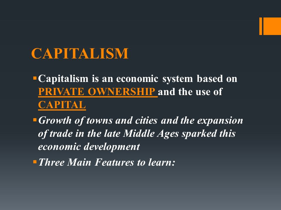 resources allocation in capitalist and socialist Find study resources main menu  d question 4 of 10 100 points in a market capitalist economy  a question 7 of 10 100 points in a command socialist.