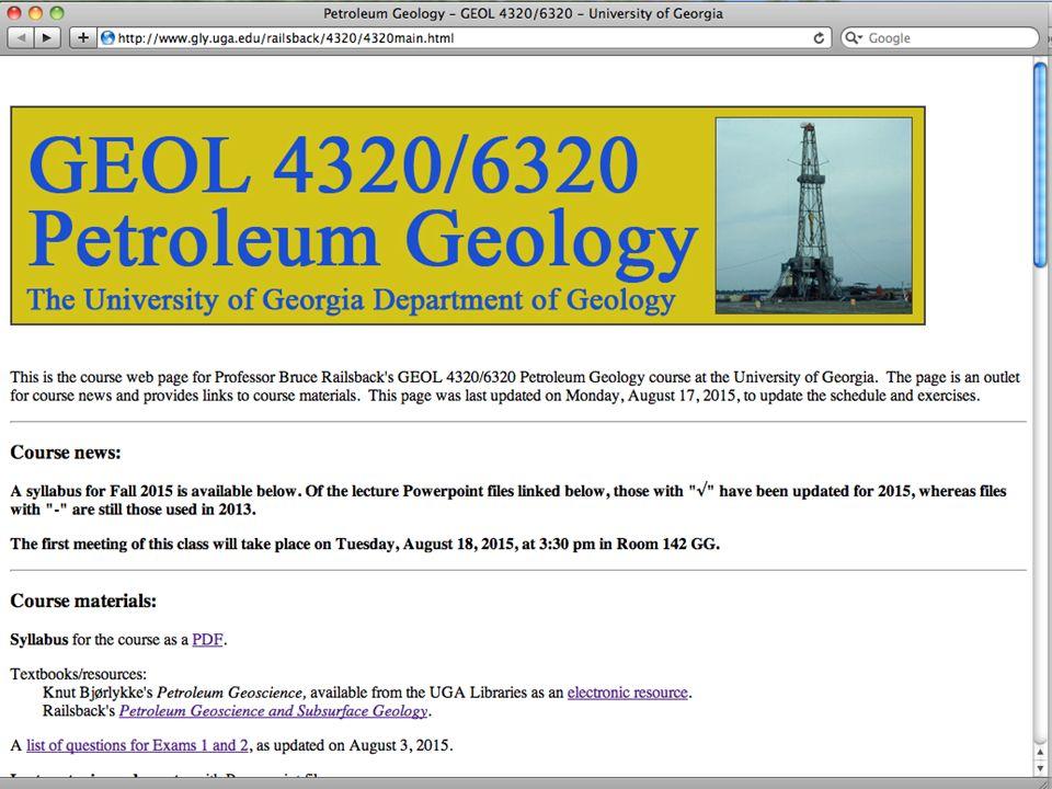 Geology Of Petroleum Levorsen Pdf