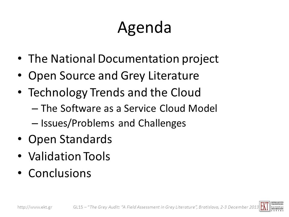 Beyond open source: a technology assessment of open